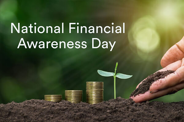 National Financial Awareness Day